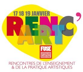 Renc'Art